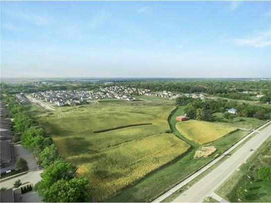 Outlot H Lindemann Part 2, Iowa City, IA - USA (photo 1)
