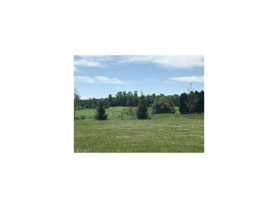 Lot 1 Cookson Subdivision, West Branch, IA - USA (photo 2)
