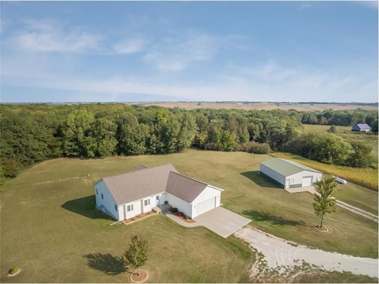 20227 County Road W66, Columbus Junction, IA - USA (photo 2)