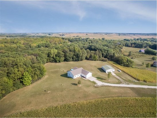 20227 County Road W66, Columbus Junction, IA - USA (photo 3)
