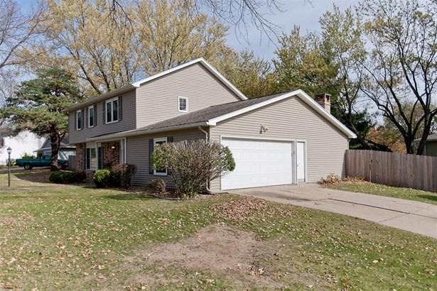 3200 Blue Ridge Drive, Cedar Rapids, IA - USA (photo 3)