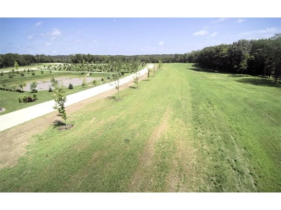 Lot 2 Rosewood, North Liberty, IA - USA (photo 4)