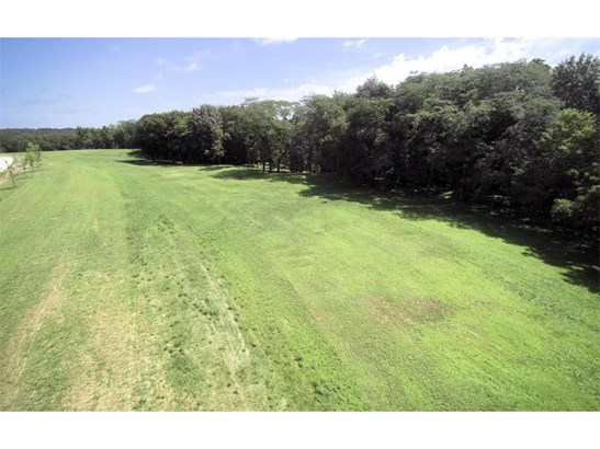 Lot 2 Rosewood, North Liberty, IA - USA (photo 5)