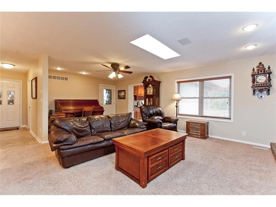 10487 Shaw Road, Anamosa, IA - USA (photo 4)