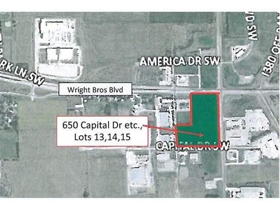 650* Capital Drive, Cedar Rapids, IA - USA (photo 1)