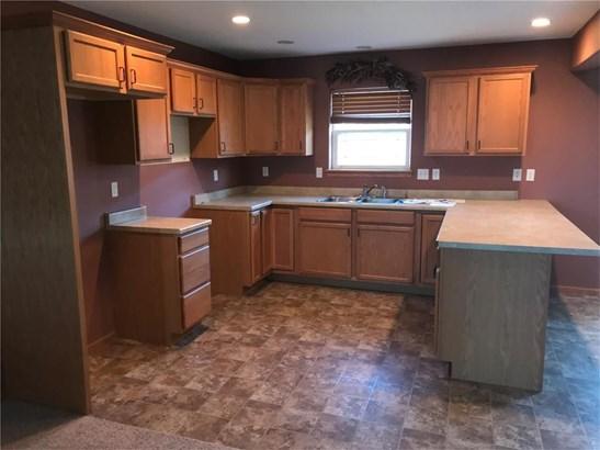 658 Affirmed Lane, Fairfax, IA - USA (photo 3)