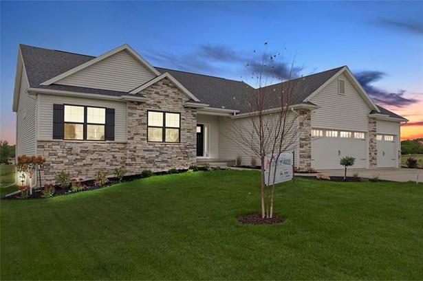 1359 Crescent Oak Lane, Marion, IA - USA (photo 1)