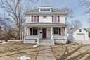 615 7th Street, Mount Vernon, IA - USA (photo 1)