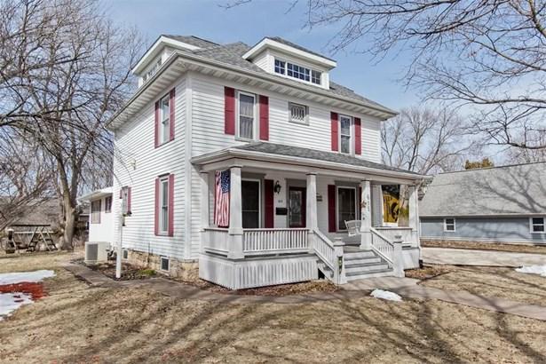 615 7th Street, Mount Vernon, IA - USA (photo 4)