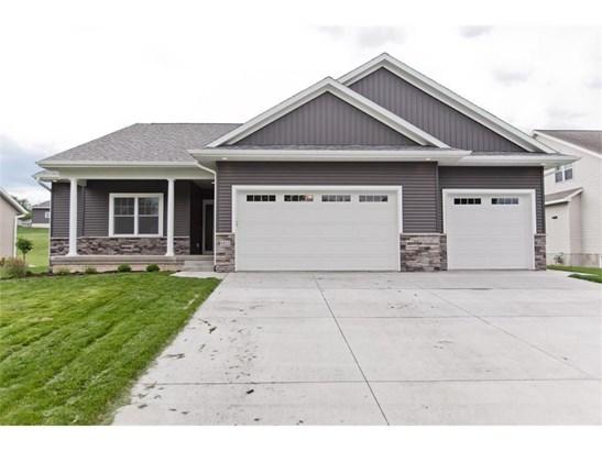 6415 Ushers Ridge Drive, Cedar Rapids, IA - USA (photo 1)