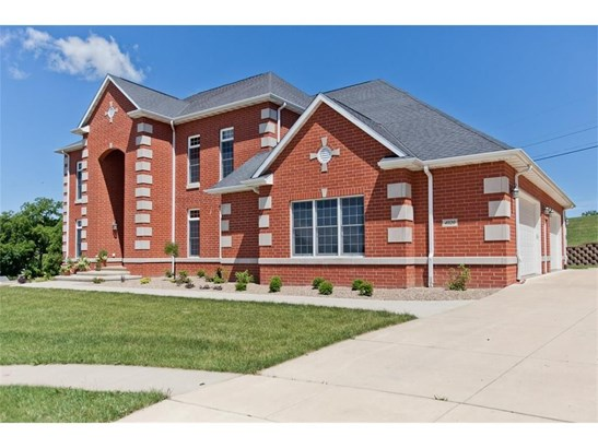 4020 Paradise Court, Cedar Rapids, IA - USA (photo 2)