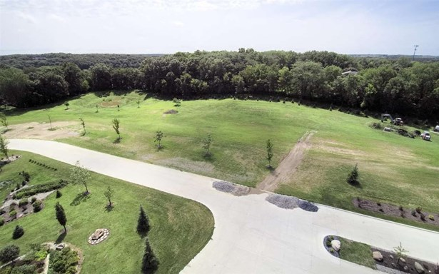Lot 1 Rosewood, North Liberty, IA - USA (photo 3)