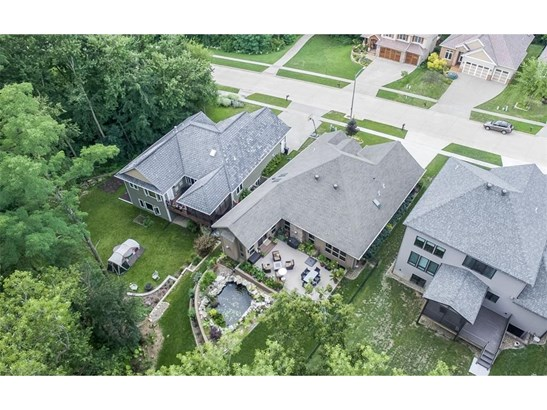 2909 Broken Woods Drive, Coralville, IA - USA (photo 5)