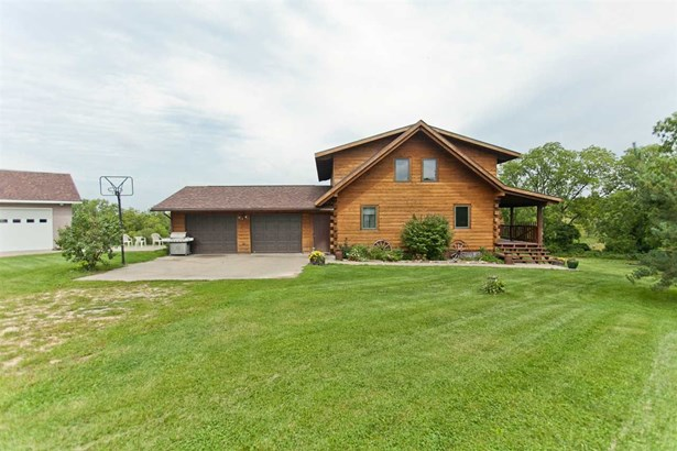 18802 Newport Rd, Anamosa, IA - USA (photo 3)