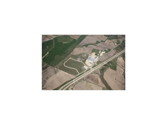 Lot 25 Anamosa Commercial Park, Anamosa, IA - USA (photo 5)