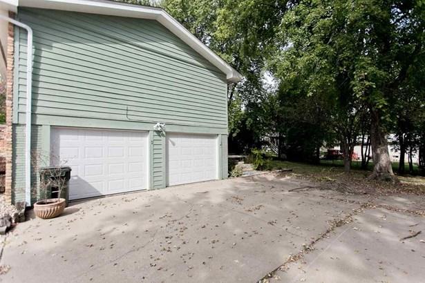 131 Penfro Dr, Iowa City, IA - USA (photo 3)