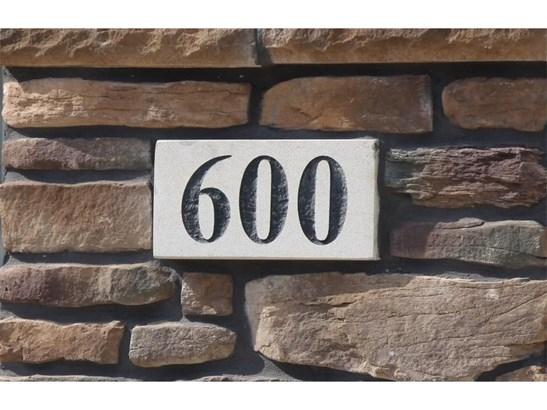 600 Cedar Bend Drive, Solon, IA - USA (photo 2)