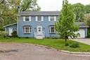 504 Lantern Lane, Mount Vernon, IA - USA (photo 1)