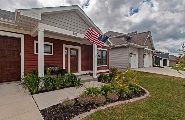 1178 Tipperary Rd, Iowa City, IA - USA (photo 1)