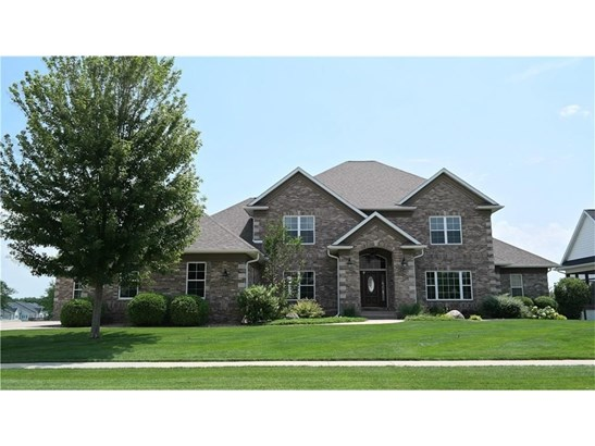 2975 Silver Oak Trail, Marion, IA - USA (photo 1)