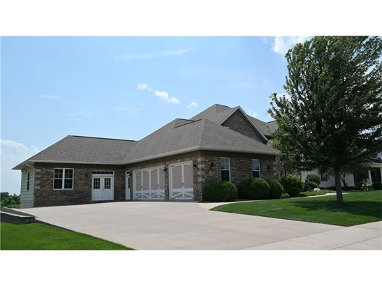 2975 Silver Oak Trail, Marion, IA - USA (photo 2)
