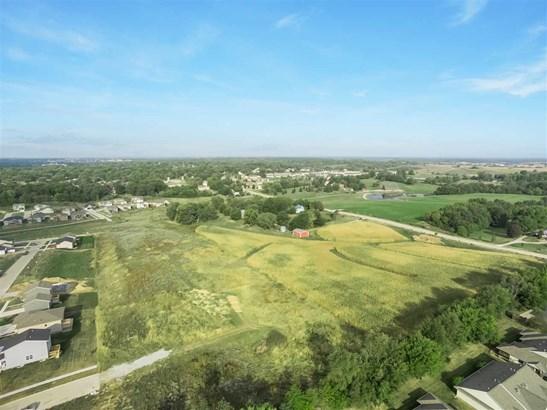 Outlot H Lindemann Part 2, Iowa City, IA - USA (photo 2)