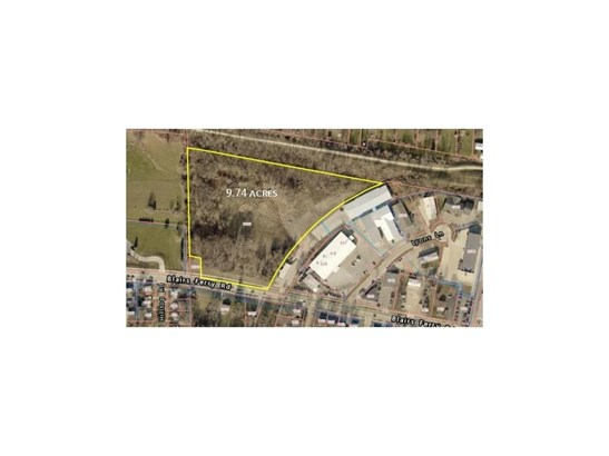 1029 Blairs Ferry Road, Marion, IA - USA (photo 2)