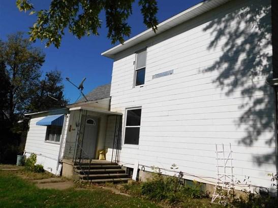 310 5th Ave, Clarence, IA - USA (photo 3)