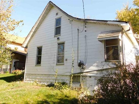 310 5th Ave, Clarence, IA - USA (photo 4)