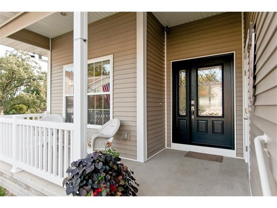 5746 Oakwood Avenue, Cedar Rapids, IA - USA (photo 3)