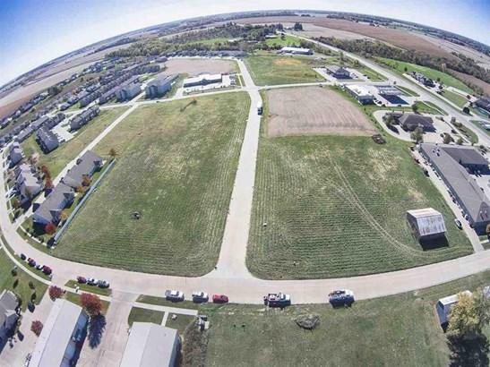 Lot 4 Fox Ridge, Solon, IA - USA (photo 3)