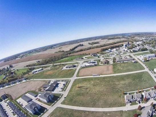 Lot 4 Fox Ridge, Solon, IA - USA (photo 4)
