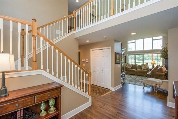 520 Auburn Hills, Coralville, IA - USA (photo 2)