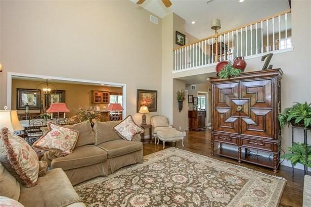 520 Auburn Hills, Coralville, IA - USA (photo 4)