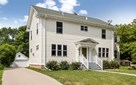 216 Mclean Street, Iowa City, IA - USA (photo 1)