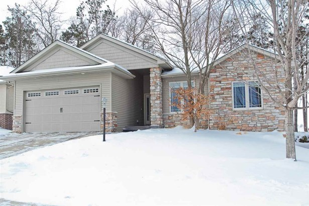 2262 Dempster Dr, Coralville, IA - USA (photo 1)
