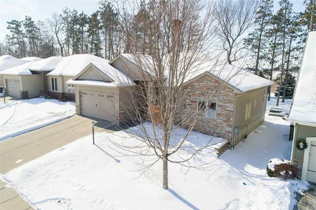 2262 Dempster Dr, Coralville, IA - USA (photo 5)