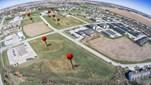 Lot 3 Fox Ridge Part 1a, Solon, IA - USA (photo 1)