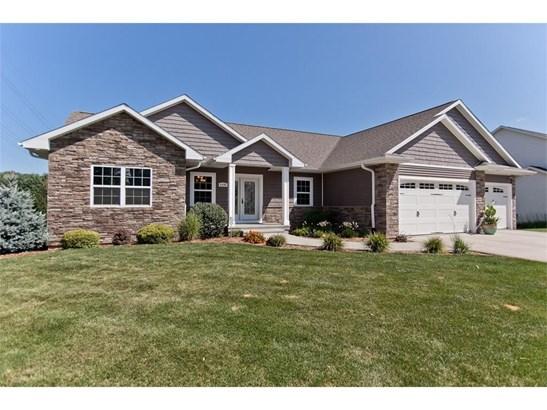 6430 Ushers Ridge Drive, Cedar Rapids, IA - USA (photo 3)