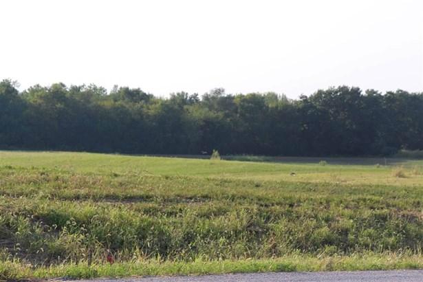 Lot 15 Macbride Pointe, Solon, IA - USA (photo 3)