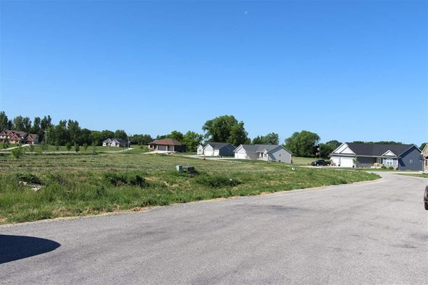 Lot 15 Macbride Pointe, Solon, IA - USA (photo 4)