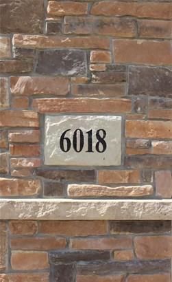 6018 Ushers Ridge Court, Cedar Rapids, IA - USA (photo 3)