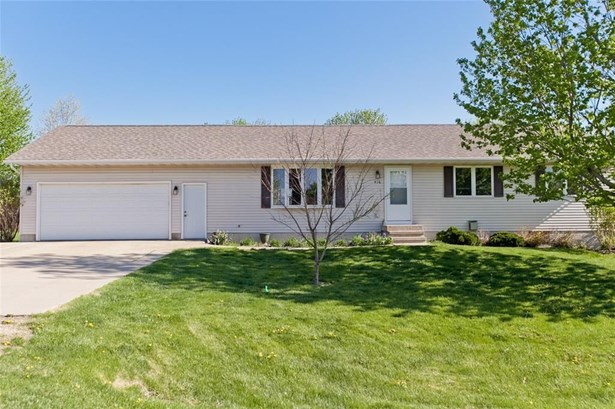 416 D Avenue, Walford, IA - USA (photo 1)