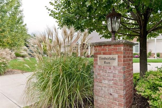 1635 Timberlake Run, Cedar Rapids, IA - USA (photo 5)