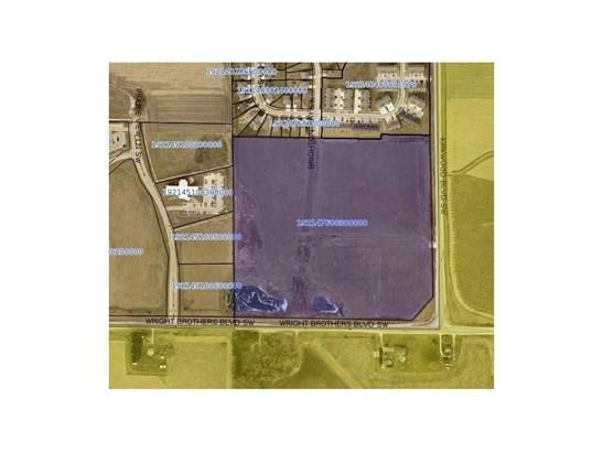 Wright Bros/kirkwood Boulevard, Cedar Rapids, IA - USA (photo 1)