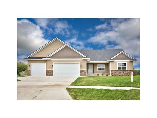 6209 Casey Court, Cedar Rapids, IA - USA (photo 1)