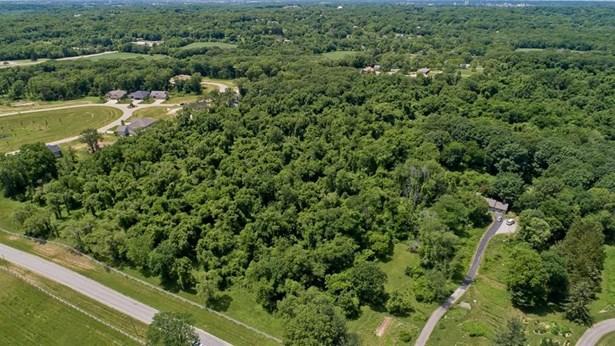 Lot 1 Rosedale Road, Cedar Rapids, IA - USA (photo 2)