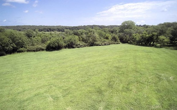 Lot 6 Rosewood, North Liberty, IA - USA (photo 4)