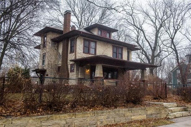 740 Kirkwood Avenue, Iowa City, IA - USA (photo 2)