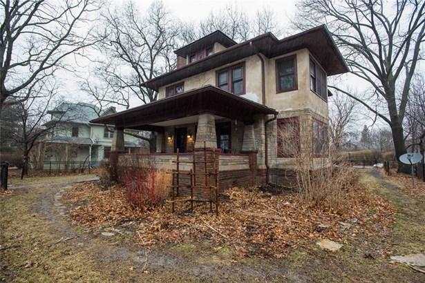 740 Kirkwood Avenue, Iowa City, IA - USA (photo 5)